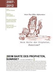 Cover Auflage 2